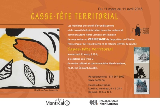Invitation officielle_Casse-tête territorial