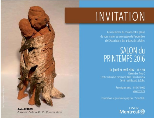 1efd8-salon2bdu2bprintemps2b2016